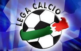Seri A Liga Italia