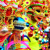 Bacolod Masskara Festival 2013 Schedule of Activities