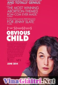 Obvious Child - Obvious Child