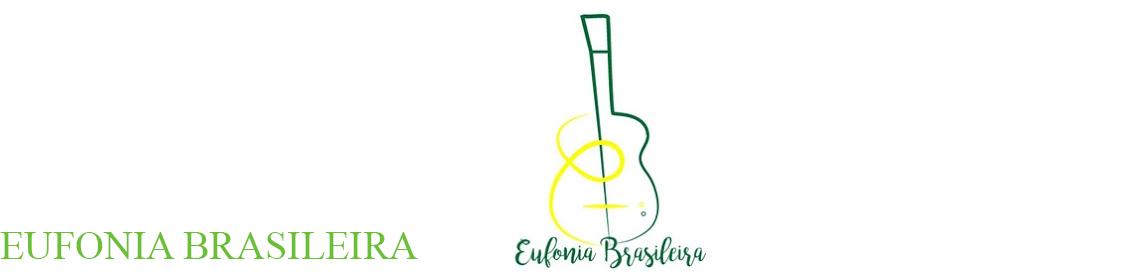 Eufonia Brasileira