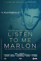 Listen to Me Marlon<br><span class='font12 dBlock'><i>(Listen to Me Marlon)</i></span>