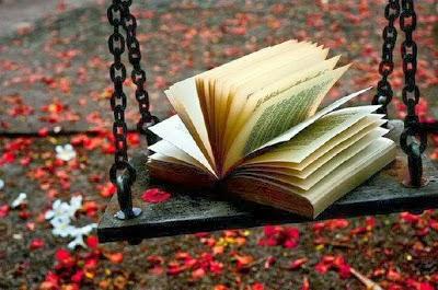Livro que espera
