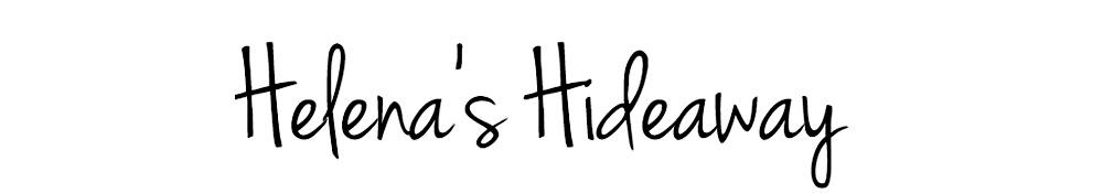 Helena's Hideaway