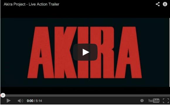 http://wired.jp/2014/05/13/akira-fan-trailer/