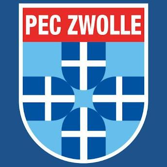 Sponsor PEC Zwolle 2018