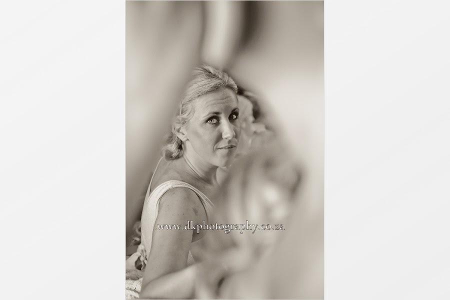 DK Photography Slideshow-1081 Tania & Josh's Wedding in Kirstenbosch Botanical Garden  Cape Town Wedding photographer