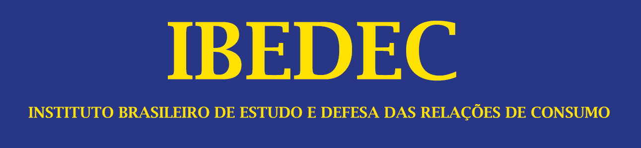 Ibedec Goiás