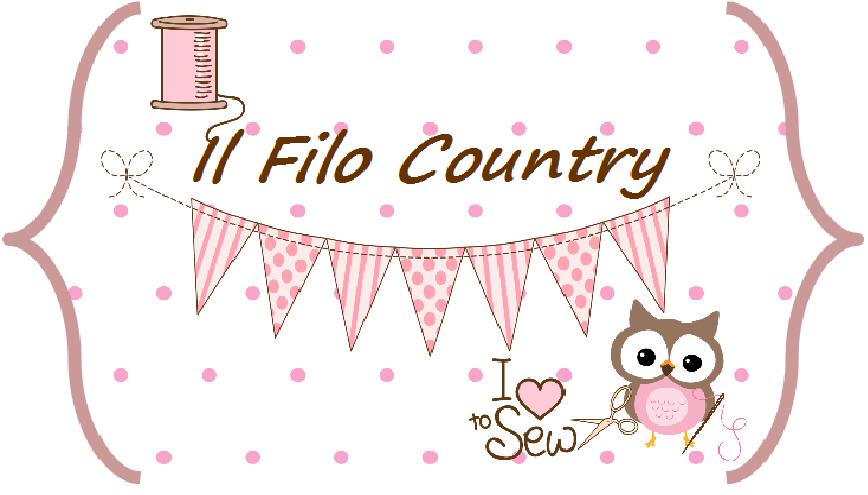 Il Filo Country