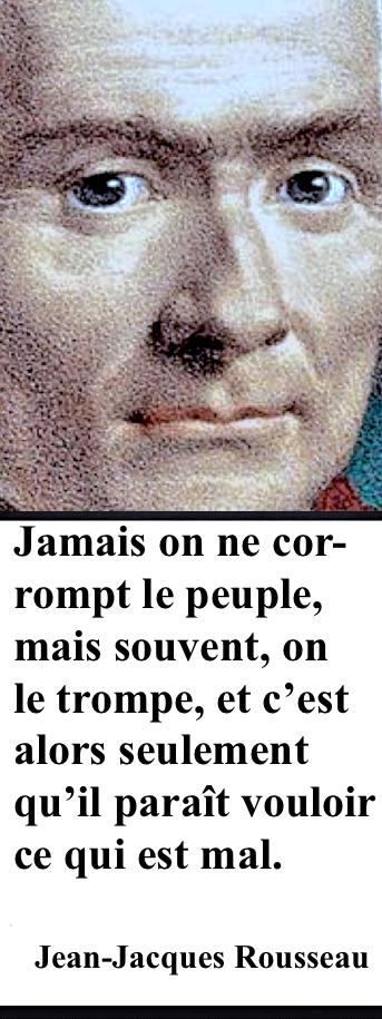 https://fr.wikipedia.org/wiki/Jean-Jacques_Rousseau