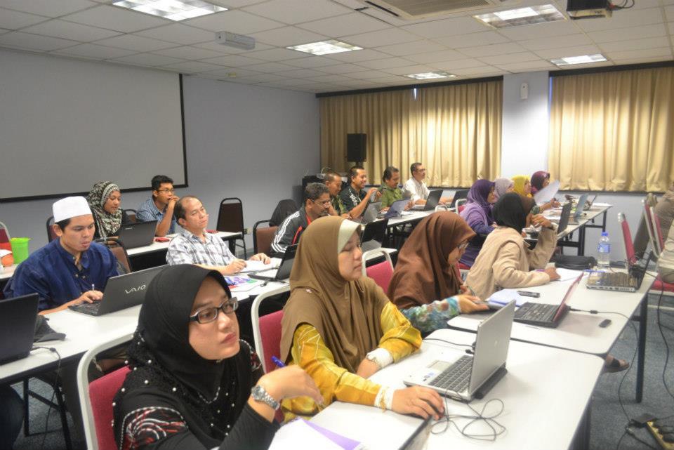 bengkel penulisan tesis pantas 2009-07-09 mohd faez bin mat zin jerteh, terengganu, malaysia mppukm wakil umum faezganu@yahoocom 013-2509738 view my complete profile.