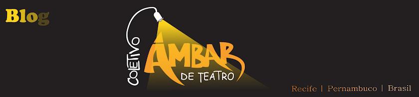 Coletivo Âmbar de Teatro