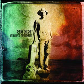 Kenny Chesney &#8211; Come Over Lyrics | Letras | Lirik | Tekst | Text | Testo | Paroles - Source: musicjuzz.blogspot.com