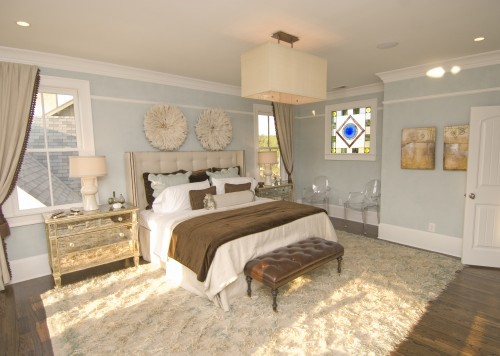 fresh and fancy master bedroom ideas our first home