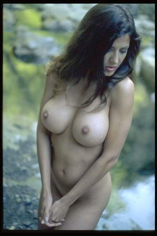 sexy urdu roman kahani with scrnshort nude image s desi amp eng
