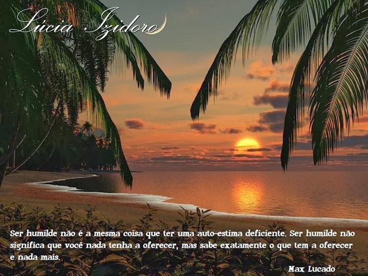 Deus tem um propósito lindo para você!