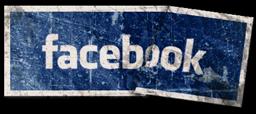 Személyiség Fejlesztése a Facebookon