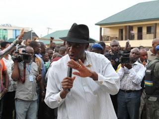 There's corruption in Buhari's government – Rotimi Amaechi admits