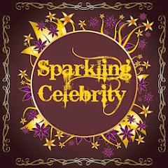 Sparkling Celebrity