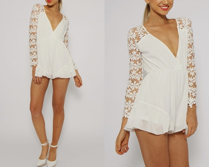 http://www.choies.com/product/choies-design-limited-white-angel-romper-playsuit-with-lace-sleeves_p28499?cid=3645jesspai