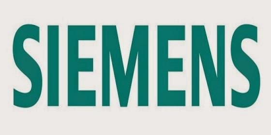 Siemens Indonesia