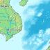 Manila vạch trần ý đồ « bành trướng » của TQ ở Biển Đông