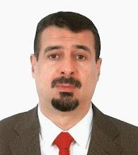 """عبدالرزاق العرادي : المحطات التي أوصلت ليبيا الى """" الكارثة """""""