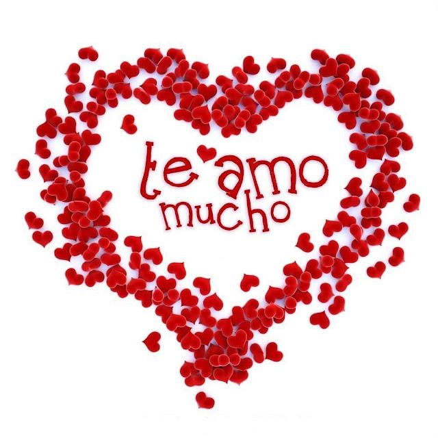 fotos del dia de San Valentin, imagenes del dia de San Valentin, imagenes de san valentin de amor, imagenes de san valentin gratis, dia de san valentin en españa.