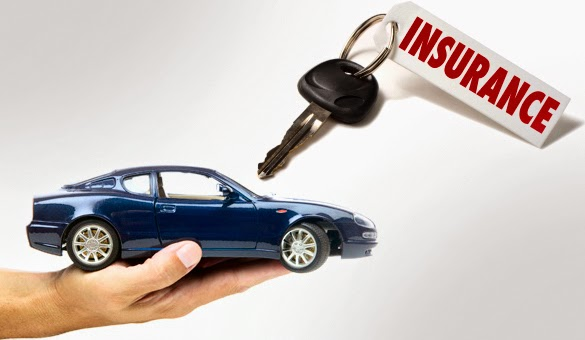 Tips Memilih Asuransi Mobil Terbaik Yang Harus Anda Ketahui