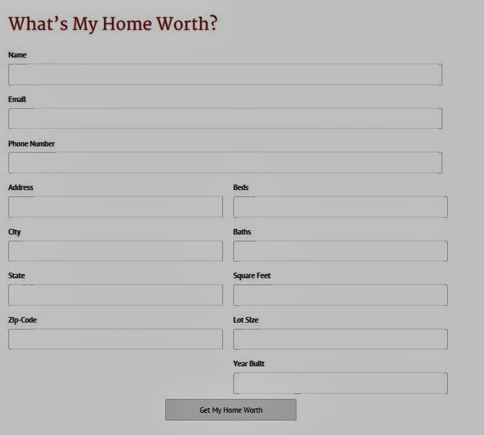 http://www.savannahrealestatepros.com/whats-my-home-worth/