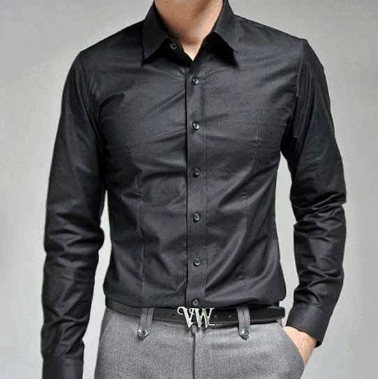 Shop for men's dress shirts clearance at Men's Wearhouse. Browse closeout dress shirt styles & selection for men. FREE Shipping on orders $99+.