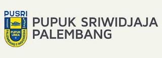 PT Pupuk Sriwidjaja Palembang (Pusri)
