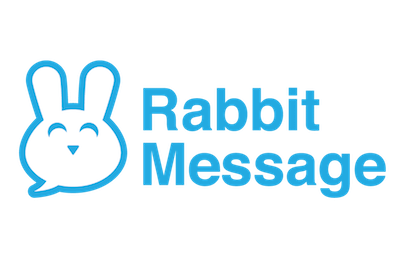 Rabbit Message Twitter Automation