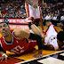 Gustavo Ayón vuelve a salir de titular ante el Miami Heat