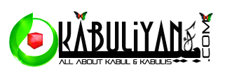 Kabuliyan.com