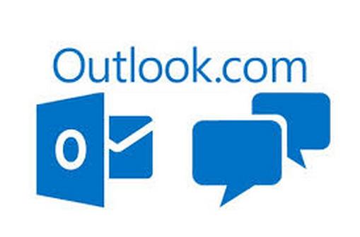Cara Daftar Akun Microsoft Outlook