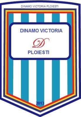 ACS DINAMO VICTORIA PLOIESTI