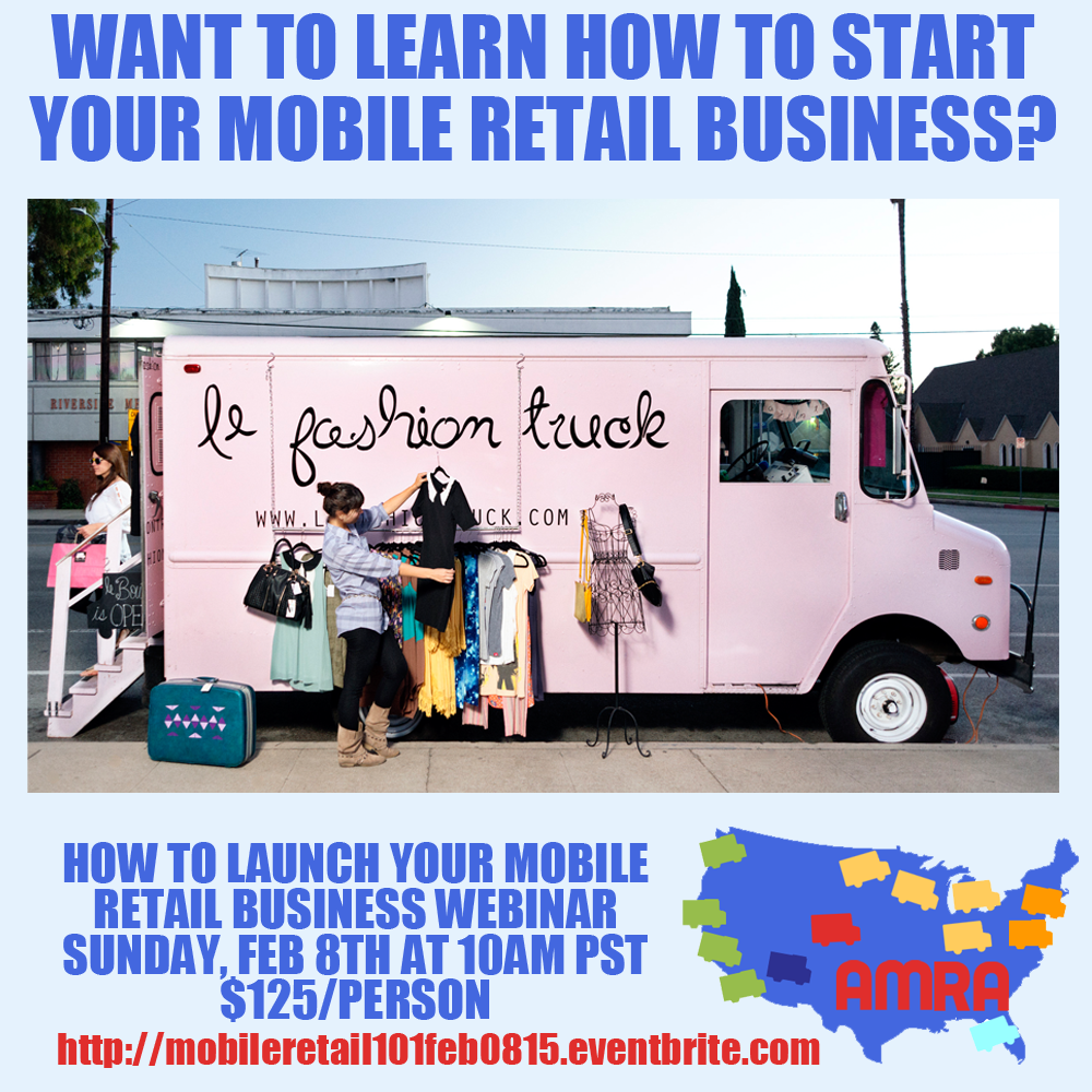 https://www.eventbrite.com/e/how-to-launch-your-mobile-retail-business-webinar-february-8-2015-10am-pst-tickets-15386604749?ref=ecal