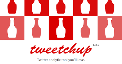 Tweetchup-analíticas-Twitter