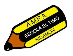 Ampa Escola el Timó