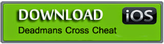 Deadman's Cross Download Hack