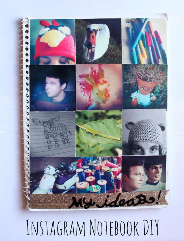 http://4.bp.blogspot.com/-KSoJqoxfo90/UOd8UGppNRI/AAAAAAAALrc/OsQrCDHbX7M/s1600/instagram+notebook+diy+%281%29.JPG