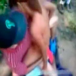 Suruba com novinha da escola Manoel Tavares - http://videosamadoresdenovinhas.com