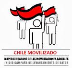 Somos Chile Movilizado