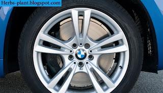 bmw x5 tyres - صور اطارات بي ام دبليو x5