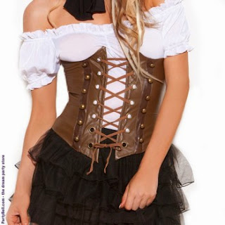 steampunk_corset_for_women
