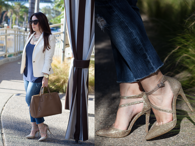 call it spring bossier glitter heels