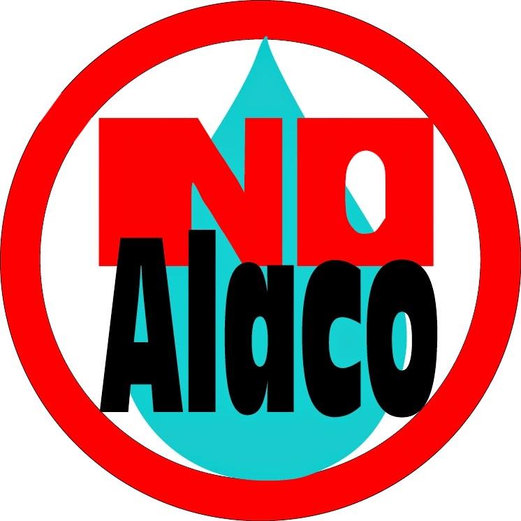 No Alaco