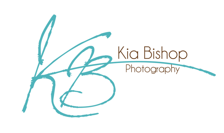 Kia Bishop Photography
