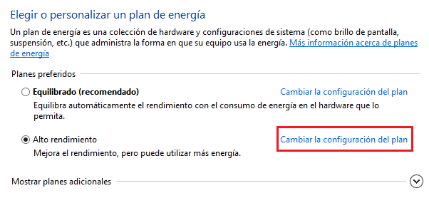 Windows: Evitar bloqueo automático de sesión en Windows Server 2012 R2