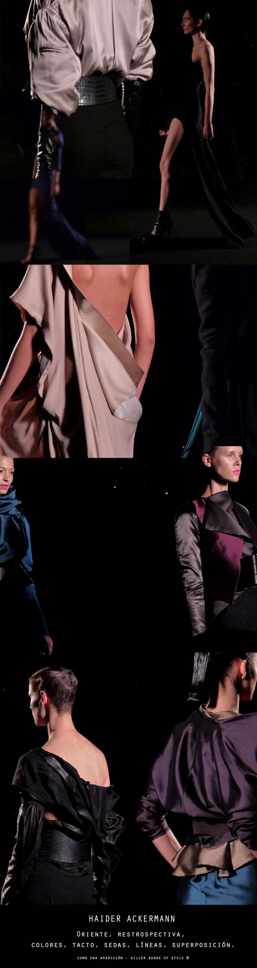 haider-ackermann-colombiamoda-colombia-fashion-designer-como-una-aparición-killer-sense-of-style